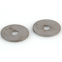 HELION HLNA0231 SLIPPER CLUTCH PADS (DOMIINUS)