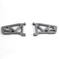 HELION HLNA0255 SUSPENSION ARMS  FRONT LOWER (INVICTUS 10MT)