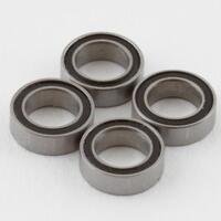 HELION HLNA0397 BEARINGS  RUBBER SEALED  5X8X2.5MM