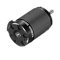 EZRUN SL 5687 1100KV motor,8mm shaft