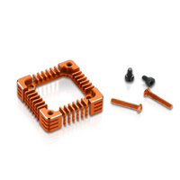 3010 Fan Adapter for XR10 Pro G2-Orange