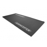 JConcepts - 4' pit mat (textured padded)