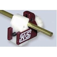 K&S 296 TUBING CUTTER (1PC)