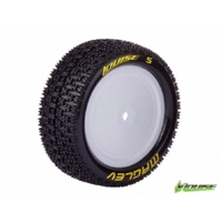 E-Maglev 1/10 Buggy 4wd Front Tyre