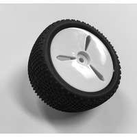 #E-Groove 1/10 EP Buggy Tyre