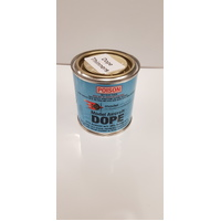 (DG) MODEL ENGINES DOPE THINNERS 250ml
