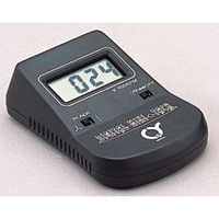 C.Y. DIGITAL TACHOMETER WITH BATTERY