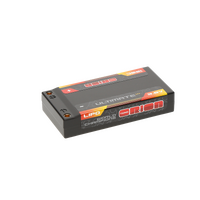 Ultimate Graphene HV Lipo 7600 3.8V 120C 1S/1CELL
