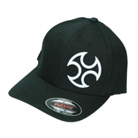 Team Orion Flexfit Cap S-M