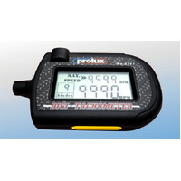 PROLUX 2711 MICRO DIGI TACHOMETER  2-9 BLADE FOR PROPS AND EDF