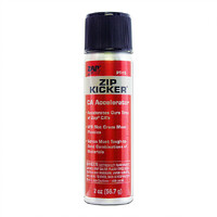 (DG) ZAP PT-15 2 OZ. ZIP KICKER - AEROSOL SPRAY 1 X CAN (6 PER BOX)