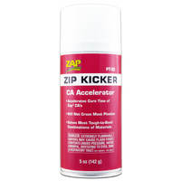 (DG) ZAP PT-50 5 OZ. ZIP KICKER AEROSOL CAN