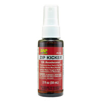 (DG) ZAP PT-715 2 FL OZ. ZIP KICKER - SPRAY - INDUSTRIAL USE