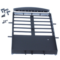 Roof Rack &LED bar (Screw 07169 2P+85845