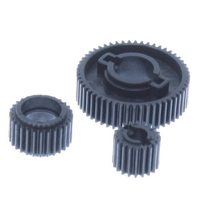 Transmission Gear Set(20T+28T+53T)