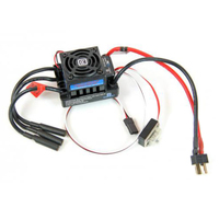 Reaktor 50A 1/10 Brushless ESC(WAS RDNA0048)