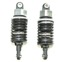 Rear Shocks X-Ranger 2pcs (FTX-6563)