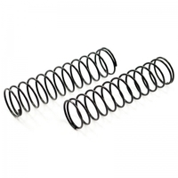 Rear Shock Springs (FTX-6205)