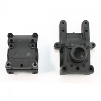 Gearbox Housing Set (FTX-6225)