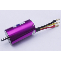 Brushless motor 2230kv