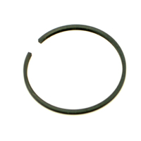 ROTO MOTOR PISTON RING  35FS