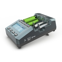 MC3000 Universal Battery Charger/Analyze