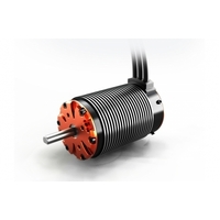 BEAST X516 Brushless Motor for 1/5 Car