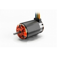 Ares X8S Brushless Buggy Motor 2350kv