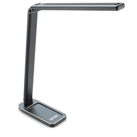 LED Pit Light (black)