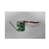 REPLACEMENT RECEIVER BOARD TWISTER MINI 3D