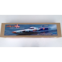 Hobby Party Electric Boat 930mm