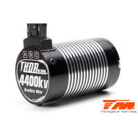 THOR 3660 - 11.1V - 4400KV (5mm shaft)