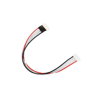 Tornado RC Balance Extension 5s XH male - XH female  22awg 20cm