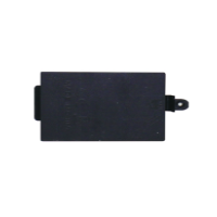 1:18 4WD high speed car Car Battery Guard