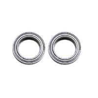 1/18 4WD RTR High speed truck Ball Bearing 8×12×3.5cm(2pcs)