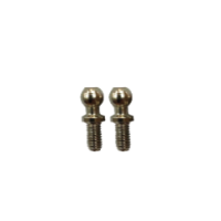 1/18 4WD RTR High speed truck ball screw 2pcs