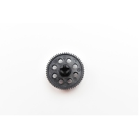 Tornado RC 1/18 Scale spur gear 18301/18302/311/312/321/322