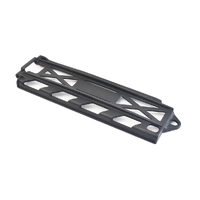 Tornado RC Battery Tray