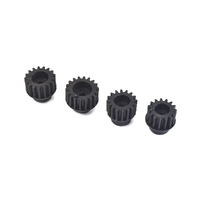 Tornado RC  Pinion Gear 14~18T