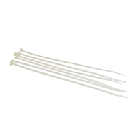 Tornado RC Plastic Cable Ties