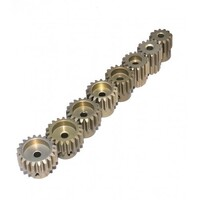 32DP 16T pinion gear( 5.0mm)