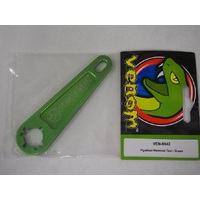 Flywheel Removal Tool