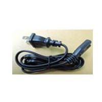 WINGSLAND POWER CABLE FOR BALANCE CHARGER (MINIVET)