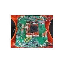 WINGSLAND FLIGHT CONTROLLER  AND PCB (MINIVET)