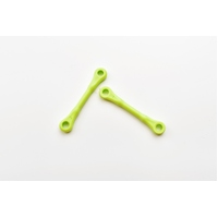 WL12428 Steering rod (2pce)
