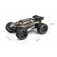 1:12 scale 2WD Truggy RTR