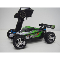 High Speed Buggy RTR (35 km/h)