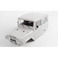 RC4WD Complete Cruiser Body Set For Gelande II