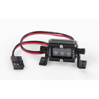 "RC4WD KC HiLiTES 1/10 C Series High Performance LED Light Bar (20MM/0.75"")"