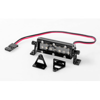 "RC4WD KC HiLiTES 1/10 C Series High Performance LED Light Bar (40mm/1.5"")"